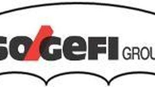 Sogefi Group vendió 1.319,2 millones en 2012, el 13,9% más que en 2011