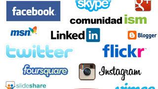 2 de cada 10 empresas de automoción usan redes sociales