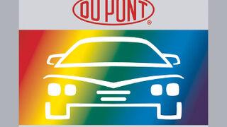 La red Five Star de DuPont, en el VI Encuentro de Gestoras de Flotas