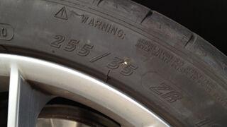 Mi renting, mis neumáticos y mi taller ¡Qué manera de cagarla!