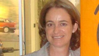 "Fernando Riesco (Dipart): ""Fichar a Susana Doliwa es un puntazo"""