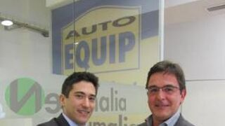 Neumalia y Roadstone renuevan su acuerdo de exclusividad en España