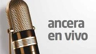 Ancera homenajeará a Raúl Calleja y Jesús Dolz