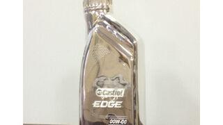 Repuestos Doral, distribuidor de Castrol con más crecimiento en 2012
