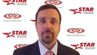 Mario Romero, nuevo coordinador de la red Star