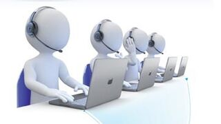 Mejora el contacto con tus clientes y aumenta las entradas al taller