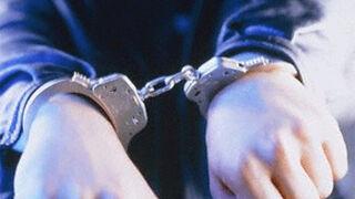 Detienen a dos implicados en robos a talleres de Morella (Castellón)