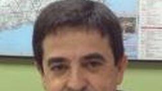 Pedro Vicente, nuevo director comercial de Tekber
