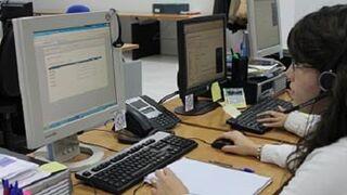 Grupo M3 mejora el contacto con el cliente para aumentar entradas al taller