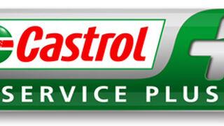 Castrol lanza Service Plus para talleres independientes
