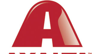 Axalta Coating Systems estrena identidad corporativa