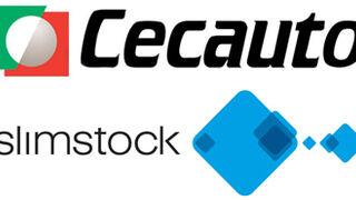 Cecauto optimiza sus almacenes con Slim4 de Slimstock