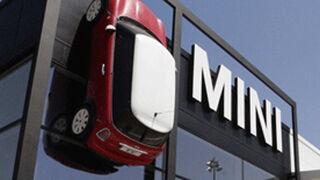 BMW-Mini estrena concesionario en Tarragona