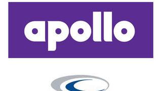 Apollo compra Cooper y ya es el séptimo fabricante mundial
