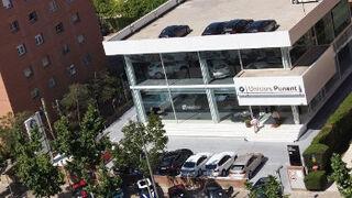 Unicars Ponent, nuevo concesionario oficial de BMW-Mini en Lleida