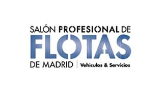 Ifema crea un evento profesional del sector de flotas de vehículos