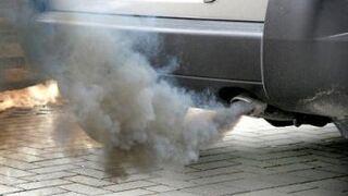 El Gremi de Barcelona colabora en la campaña de reducción de emisiones