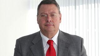 Jaume Roura, reelegido presidente de los concesionarios Seat