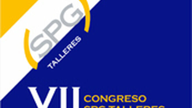 SPG Talleres celebrará su VII Congreso en Barcelona