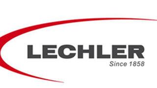 Lechler impulsa su crecimiento con su implantación en Brasil