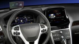 Myfi, el coche conectado con la seguridad