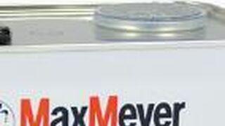 Catalizador único MaxMeyer para cualquier estación del año