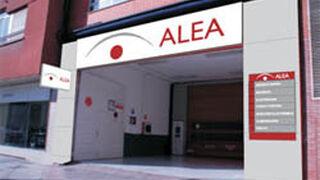 Alea, nueva vida para concesionarios y servicios oficiales