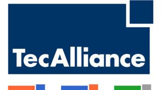 TecDoc, TecCom y AuDaCon se fusionan para crear TecAlliance