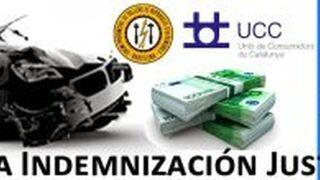 El Gremi de Barcelona crea un blog con su denuncia a aseguradoras