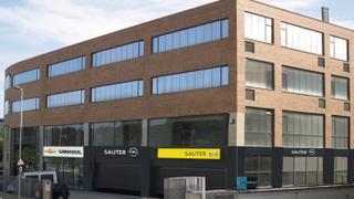 Vallèscar abre concesionarios Opel y Chevrolet en Sant Cugat (Barcelona)