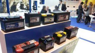 TAB Batteries dará cursos de formación para 1.500 personas