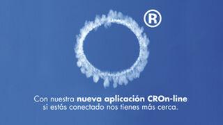 CRO impulsa su negocio en la 'nube' con CROn-line