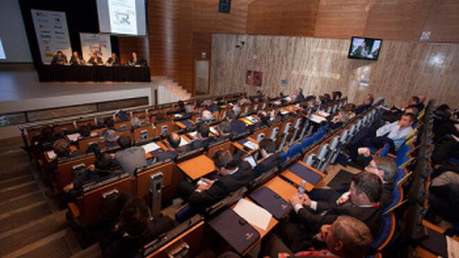 Faconauto estudiará rentabilidad de concesionarios en su XXIII congreso