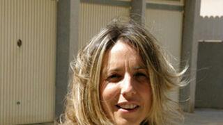 Angélica Fernández (ex Bilstein) sustituye a Doliwa en Continental