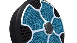 Neumáticos sin aire, apuesta de futuro de Hankook
