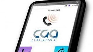 Repuestos Doral abre una línea de pedidos para CGA Car Service