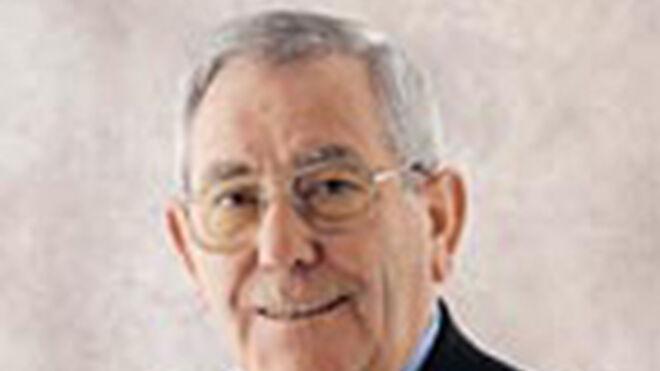 Fallece Vindemial Aldea, un profesional sin recambio