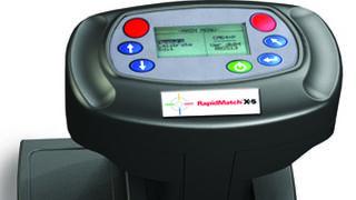 RapidMatch, de Nexa Autocolor, presente en más de 1.000 talleres