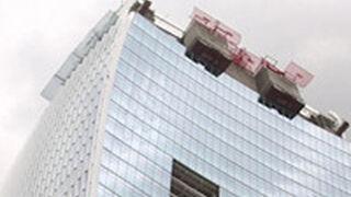 Walkie Talkie, el rascacielos que derrite coches