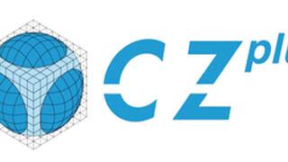 El programa CZ Plus incorpora a Plus Ultra y Click Seguros