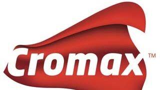 Cromax, nuevo nombre de la marca DuPont Refinish