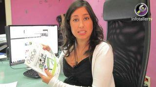 Novedades para el Taller de Electromecánica y Diagnosis 2013