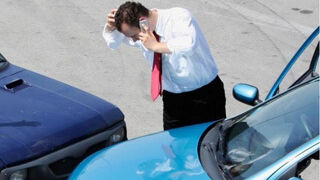 El precio del seguro de auto subió el 1,75% en julio y agosto