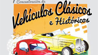 Cecauto y Asetra/Conepa homenajean a los clásicos