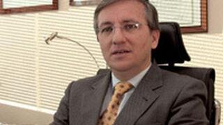 Manuel García Arenas deja la presidencia de Cetraa
