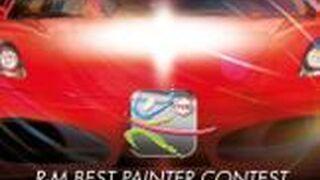 18 aspirantes buscan ser el mejor pintor joven de R-M