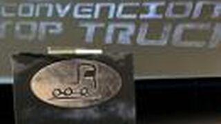 TopTruck afronta su etapa más tecnológica