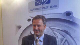 Saleri, nuevos embalajes e información técnica en Equip Auto