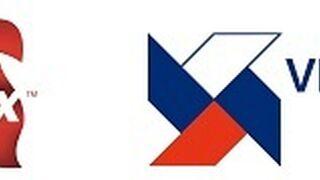Grupo Vemare distribuirá Cromax en Madrid y zona centro