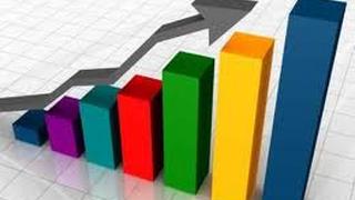 Aumentar el resultado económico